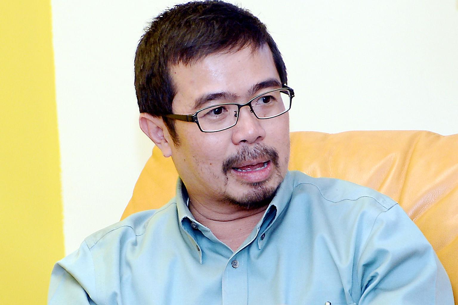 Zainal syor lindungi pekerja bergaji rendah