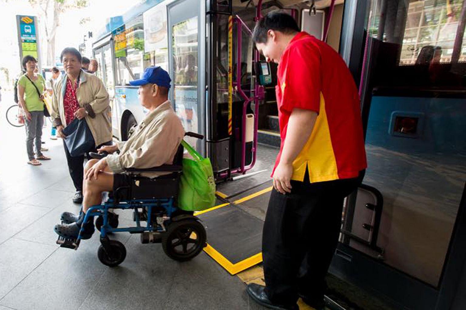 Faishal: Penjualan alat mobiliti peribadi yang tidak ikut spesifikasi ditinjau