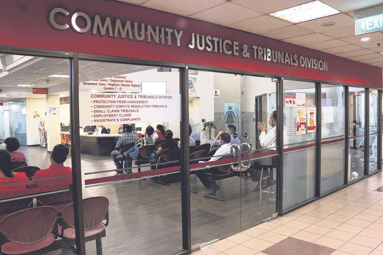 Tribunal Tuntutan Kecil: Wadah bagi cari huraian tuntutan kecil
