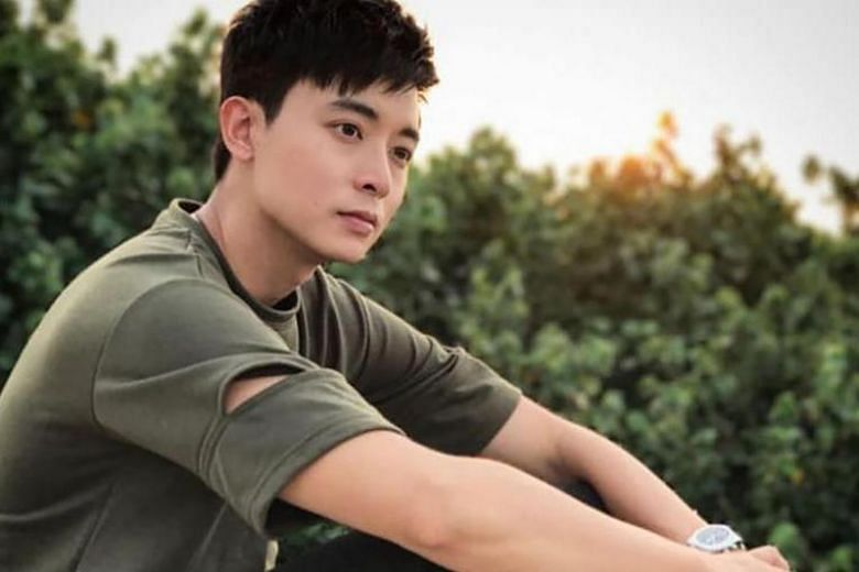 Aloysius Pang to be accorded military funeral honours on Sunday