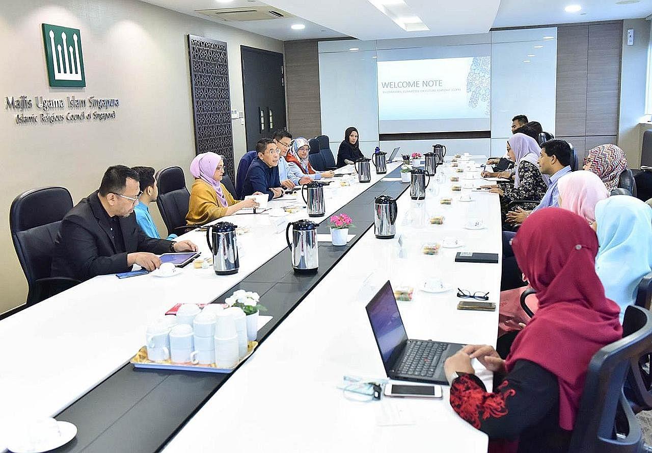 Melayu/Islam harus kekalkan identiti unik walau terdapat pengaruh luar