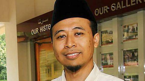 Asatizah: Kolej Islam sudah lama diimpikan