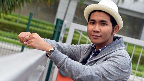 REAKSI KOMPOSER, LABEL RAKAMAN & PENGAMAT MUZIK Baru atau lama bukan isu, asal kongsi misi semarak industri muzik Melayu serantau