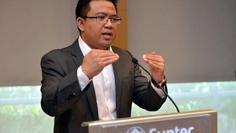 Lebih banyak SME mohon projek sektor awam di laman tender Gebiz pemerintah