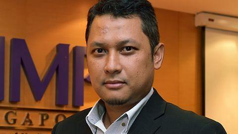 Melayu pinjam pemiutang berlesen berkurangan