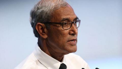 Masyarakat Melayu dekat di hati mantan Presiden
