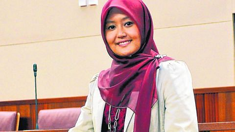 Ingin lihat Presiden Melayu tawan hati, satukan semua rakyat tidak kira kaum
