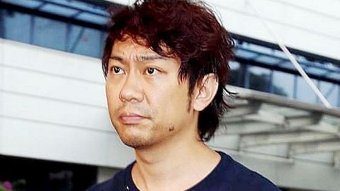 Yang Yin dijel 6 tahun kerana pecah amanah $1.1 juta KES GELAPKAN WANG JANDA KAYA