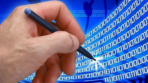 Apa itu analatik data?