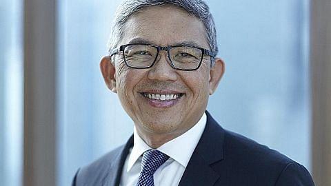 BoS selesai beli niaga urusan pelaburan dan kekayaan Barclays