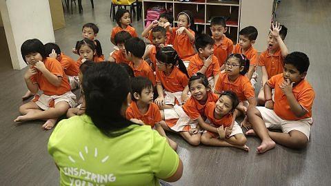 Skim Insurans Mikro Keluarga yang dipertingkat bermula 1 Januari