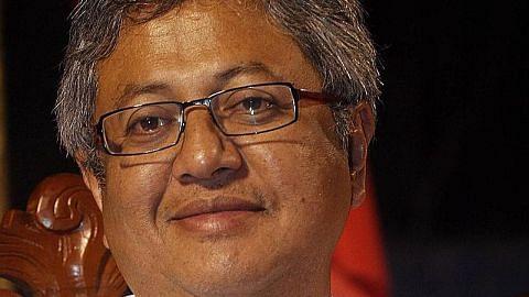 Zaid: Pembangkang boleh kuasai Semenanjung