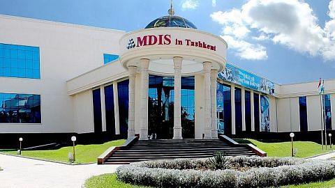 MDIS rancang perluas rangkaian institusi pendidikan ke lebih banyak negara