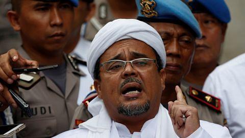 Banyak daerah di Indonesia bantah sikap tidak bertolak ansur