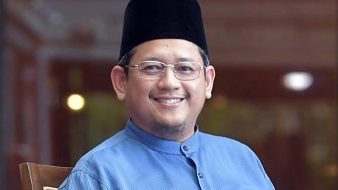 Akaun FB palsu segera ditangani Mufti dan ustaz