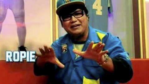 Tiga bintang Malaysia antara 'permata' TV PESTA PERDANA