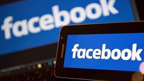 Facebook jadikan kamera keutamaan aplikasi telefon bijak