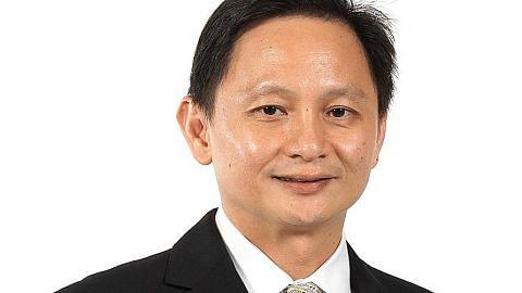 ANUGERAH ANJURAN THE BUSINESS TIMES DAN DHL EXPRESS Anugerah bagi kecemerlangan firma dan tiga ketua syarikat