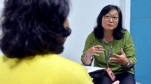 Pakar pemulihan bantu bekas banduan kembali ke pangkuan masyarakat