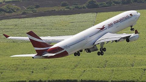 Air Mauritius tawar promosi sempena cuti sekolah