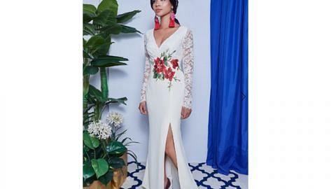 Fesyen baru Raya Fatimah Mohsin: Cara tembusi pasaran lebih luas
