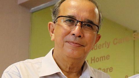 Darul Syifaa mahu gandakan katil rawatan