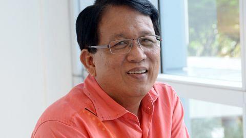 PM sebut pandangan dua editor kepada LKY 'Episod ini letakkan keluarga, negara saya di bawah awan mendung'