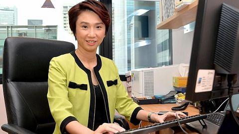 Yen Ling gariskan empat tumpuan tangani keperluan rakyat