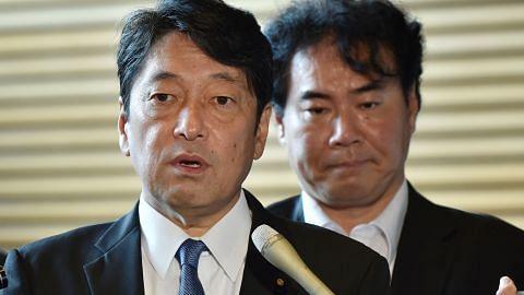 Jepun: Kekuatan ujian nuklear Korea Utara lapan kali lebih besar daripada yang diletupkan di Hiroshima