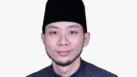 Islam galak manusia berurusan sesama sendiri tanpa kira agama