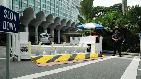 Josephine Teo: Bangunan berciri keselamatan jimat kos jangka panjang
