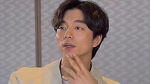 Artis Korea kuasai bahasa Inggeris demi peminat GELOMBANG K-POP