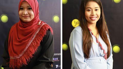 'Tutor Cemerlang' Mendaki jaga kebajikan pelajar