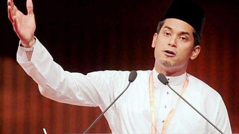 Pemuda Umno bangkit isu bantu belia berdepan tekanan hidup