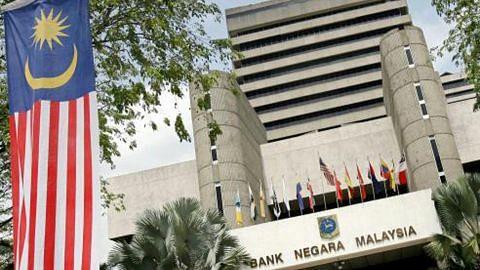 Bank Negara pemain forex digeruni ...tapi tak endahkan amaran