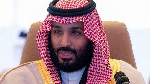 Saudi benarkan operasi pawagam tahun depan