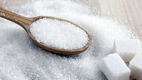 Saintis kaji cara pastikan makanan kekal sedap meski kurang gula