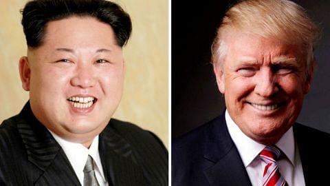 Trump mahukan pertemuan 'amat bermakna' di S'pura