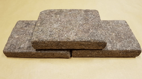 3.2kg of cannabis worth $32,000 seized at Woodlands checkpoint; three men arrested
