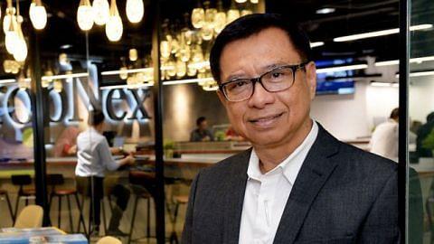 Percaya ada lagi syarikat milik Melayu berpotensi disenaraikan di bursa saham