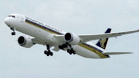 CAAS launches probe into SIA pilot who busted alcohol limit; first case in 10 years