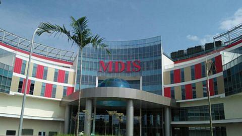 MDIS rintis program kejururawatan dalam sektor pendidikan swasta