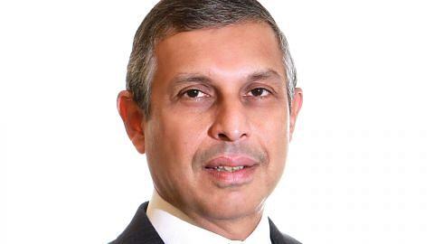 'Strategi antidadah Singapura berfungsi dengan baik'
