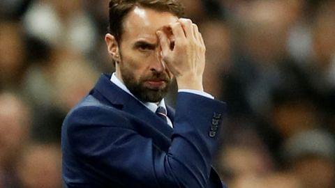 Lima sebab mengapa England mampu juarai Piala Dunia