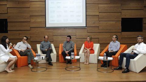 SME, dunia niaga boleh ikuti kursus ringkas Universiti Lazada