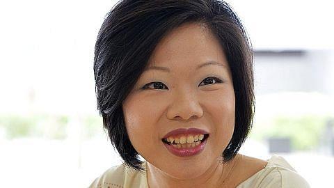 Sim Ann dilantik penasihat NTUC U-Freelancers