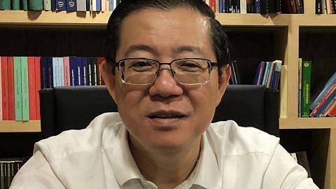 Pulau Pinang kekal dikuasai Pakatan dengan undi majoriti lebih besar