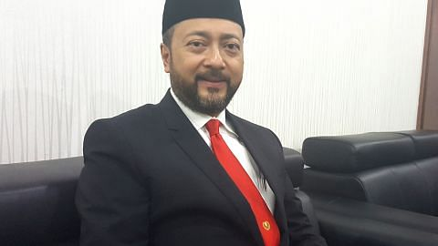 PILIHAN RAYA UMUM MALAYSIA Pakatan atau BN? Kedah tergugat...