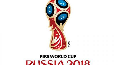 14 Jun - 15 Jul 32 Pasukan 1 Juara Salah tiba di Russia tetapi kecergasan masih jadi tanda tanya
