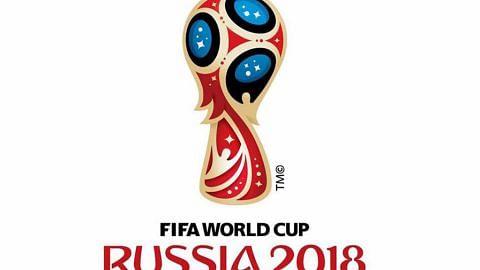 'Modric wajar menang anugerah Ballon d'Or'